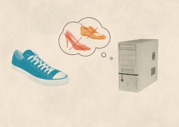 ¿Qué es y para qué puede servir el ?machine learning??