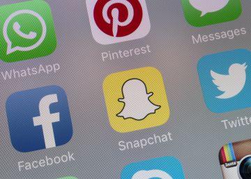 ?Apps? móviles: cómo sobrevivir y no morir en el intento