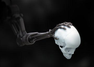 Nick Bostrom: ?No tendremos una segunda oportunidad con la inteligencia artificial?