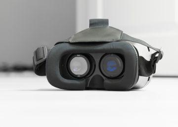 Realidad virtual: objetivo, convertirse en el nuevo teléfono móvil