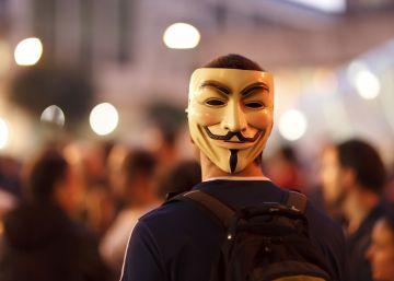 Los cataclismos que causa el activismo digital ponen en guardia al ?status quo?