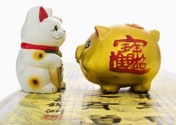 China: adiós tarjetas de crédito y Whatsapp, hola WeChat
