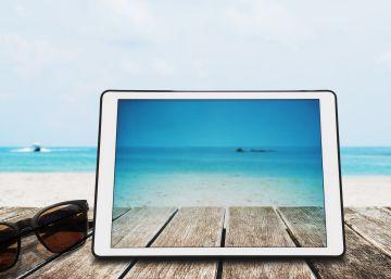 El viajero digital exige inmediatez y personalización