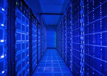 Los centros de datos que sobreviven en los lugares más extremos del planeta