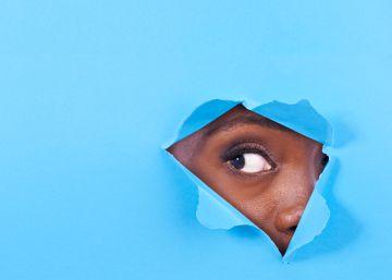 Peligro: las redes sociales distorsionan la realidad
