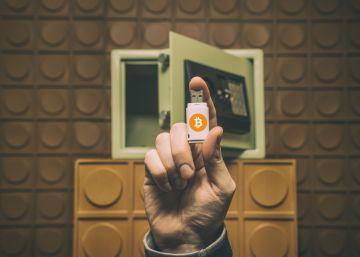 Puede que estén minando ?bitcoins? con tu ordenador... y tú sin saberlo