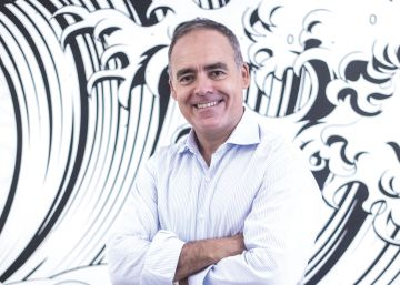 Javier Rodríguez Zapatero, un maestro digital