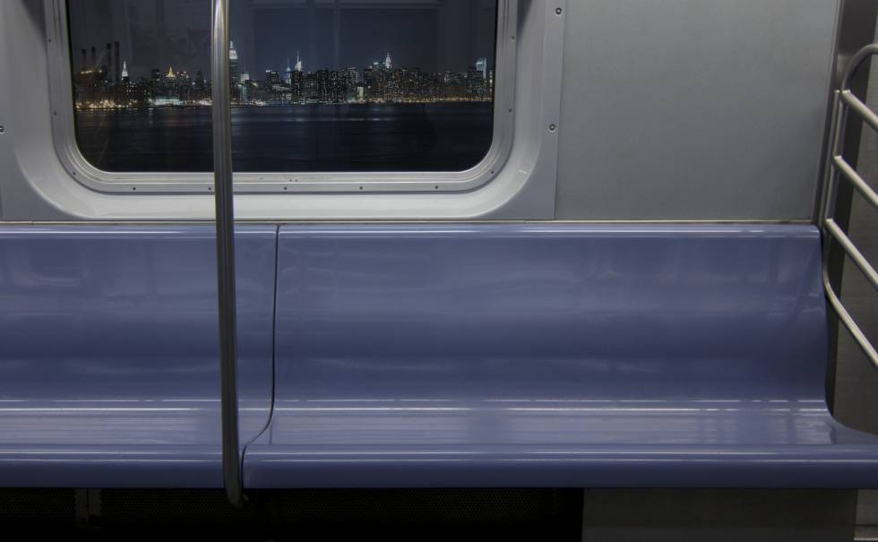 Algortimos para entender a tu médico y regular la temperatura del metro