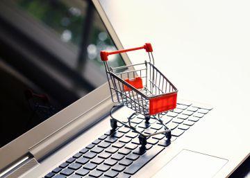 La automatización regalará a los 'e-commerce' un tiempo preciososo para mejorar la experiencia de usuario