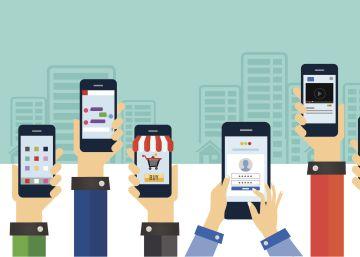 Cómo redoblar las ventas de un nuevo producto con una estrategia de vídeo online