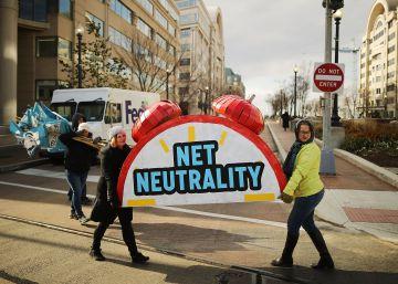 Una mirada hacia el futuro: cómo cambiará y debe cambiar Internet