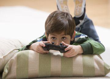 Los videojuegos que consiguen convertir a los niños en ludópatas