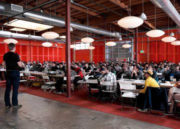 Y Combinator busca ?startups? latinas para su programa de formación