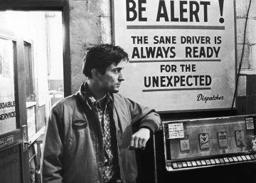 La guerra del taxi contada por sus protagonistas digitales