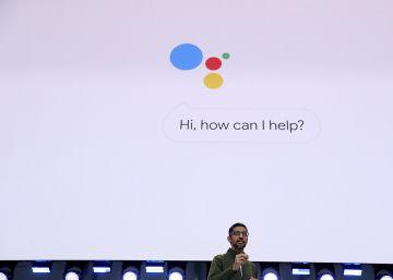 El peligro de que los asistentes de IA se vistan de humanos