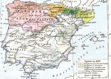 El brillante futuro de la Península Ibérica en un mundo digital interconectado