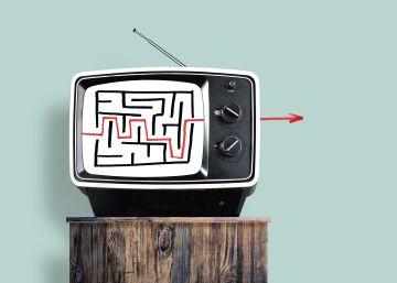 La tecnología digital que transforma los sectores y hábitos lidera los visionados en YouTube