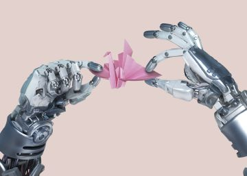 Ocho conceptos de inteligencia artificial que entenderá tu inteligencia general