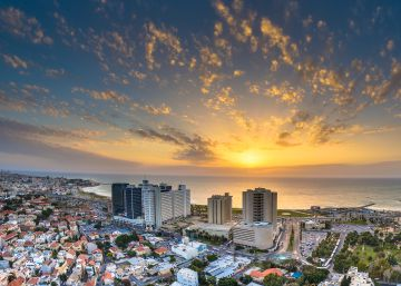 Seis innovaciones israelíes para mejorar la vida de las personas