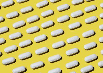 Cuatro tratamientos que tiran de biotecnología para transformar la medicina