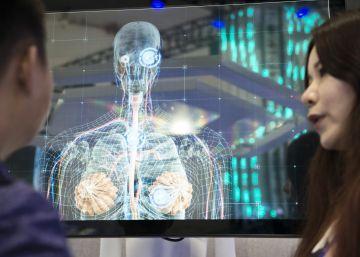 ¿Dónde están los límites de la inteligencia artificial?
