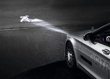 Seguridad, comodidad...: el futuro del motor ha llegado