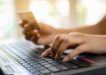 Guía básica de ciberseguridad: consejos para navegar de forma segura
