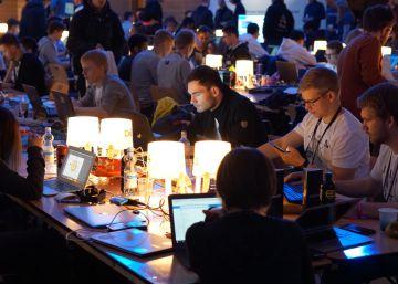 El ejemplo finés: así es el laboratorio de la inteligencia artificial