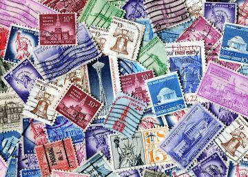El coleccionismo de sellos vive su propia revolución digital