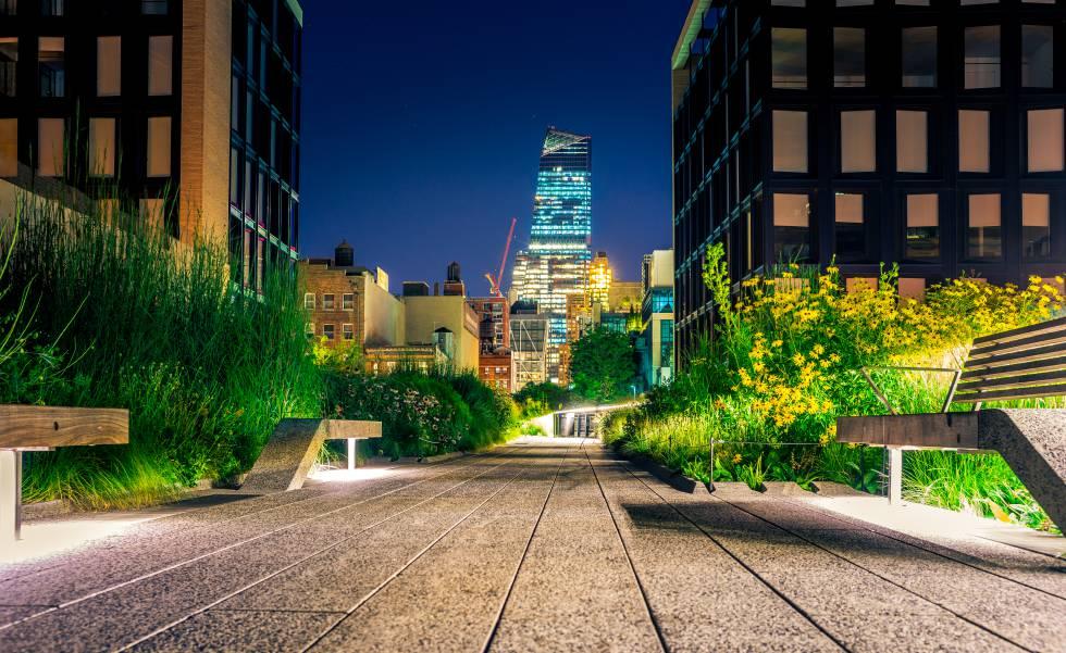 La empresa que utiliza 'big data' para hacer tu ciudad más sostenible