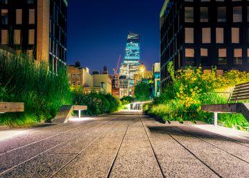 La empresa que utiliza ?big data? para hacer tu ciudad más sostenible