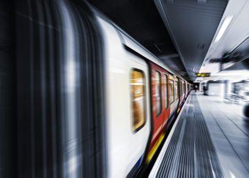El futuro del transporte urbano es ?contactless?
