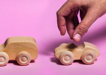 Internet de las cosas y motor: cuando los coches hablan con los puentes