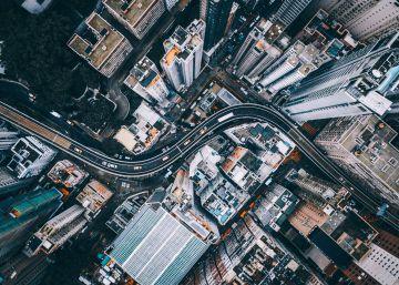 Experimenta por ti mismo cómo es la vida en una ciudad innovadora