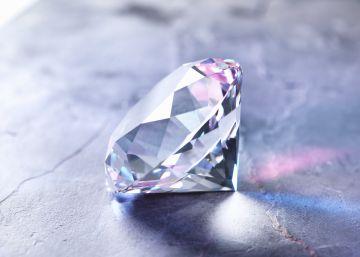 ¿Cómo proteger tu cadena de suministro? Utiliza nanodiamantes