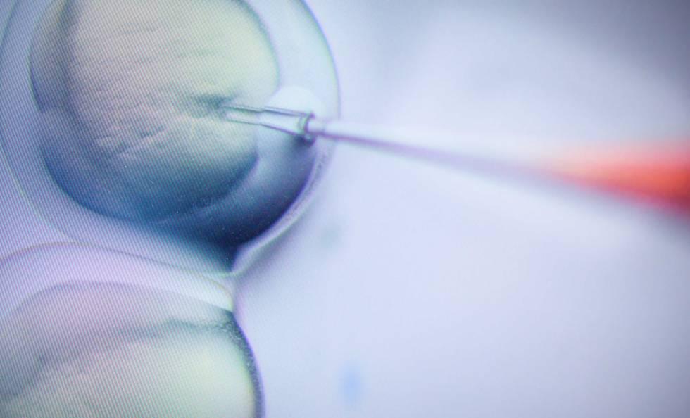 Cacharreando con moléculas: los peligros del 'biohacking'