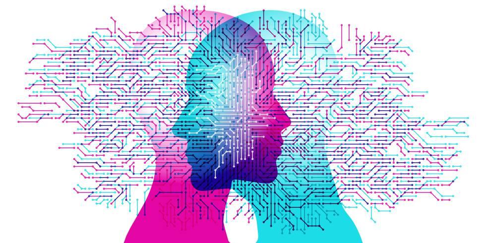 La lingüística computacional, el campo donde se unen las ciencias y las letras