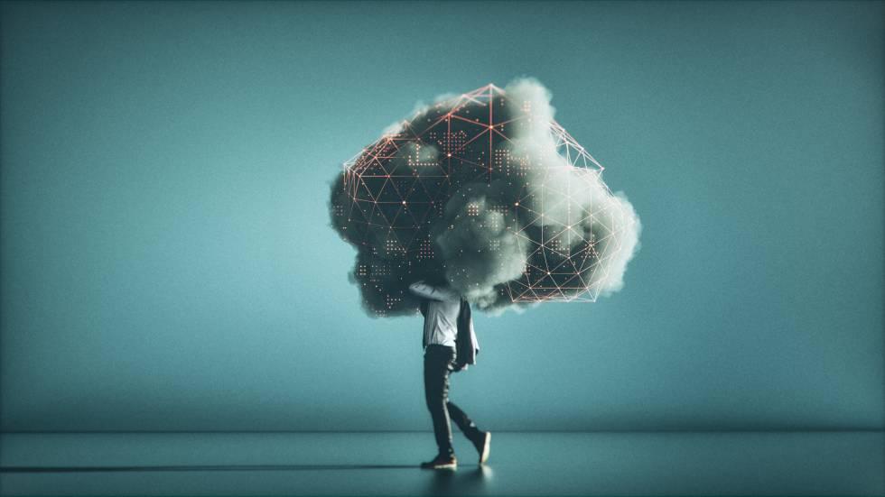 Transformación digital: ¿qué nos depara el futuro?