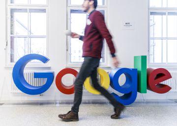 Google da los primeros pasos para acabar con las URLs tal y como las conocemos