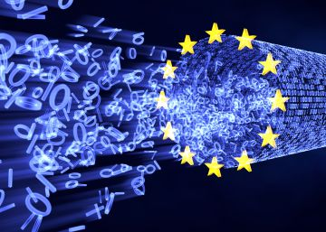 La UE teme que las ?fake news? enturbien las elecciones de este año