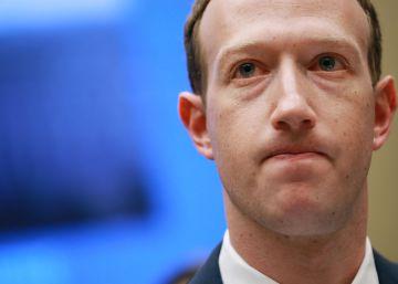 Facebook cumple 15 años convertido en un controvertido gigante