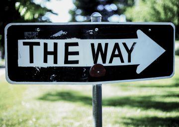Cambios en el trabajo: por qué dan miedo y cómo afrontarlo