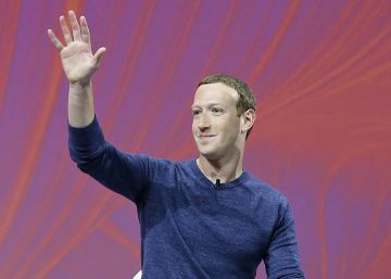 ¿Qué le pasa a tu cerebro si dejas Facebook?