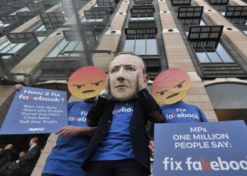 Los grupos, ¿el futuro de Facebook (y de las redes sociales)?