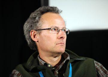 Nicholas Carr: ?Google socava nuestra capacidad de pensar de manera profunda?