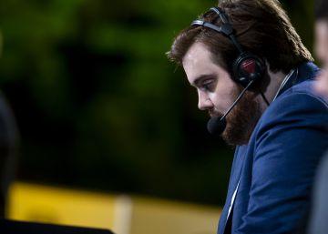 """Ibai Llanos: """"Decir que los jugadores de eSports son frikis es caer en un cuñadismo muy básico"""""""