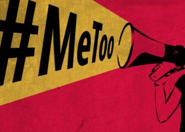 Así afecta el acoso sexual a la imagen pública de las empresas