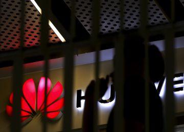 Veto a Huawei: tecnología CON fronteras