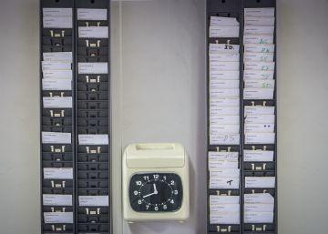 La tecnología, la gran aliada de las empresas ante la ley de control horario