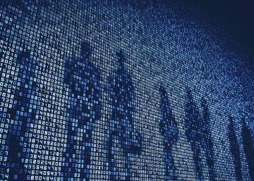 La revolución de los datos